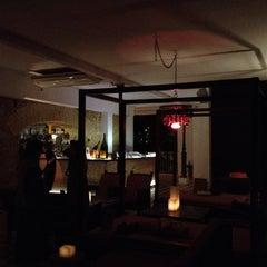 Photo taken at Bar dos Descasados by Rodrigo S. on 6/16/2012