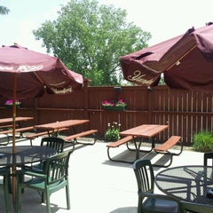 Photo taken at Coaches Bar and Grill by Mike S. on 6/21/2012