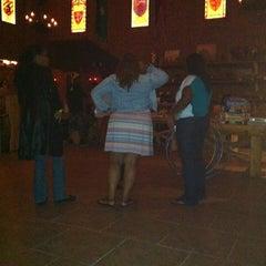 Photo taken at UrbanX Tavern by Maximus M. on 6/30/2012
