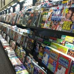 Photo taken at Books-A-Million by Mike R. on 7/29/2012