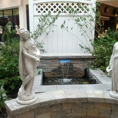 Photo taken at Palmer Park Mall by James F. on 4/18/2012