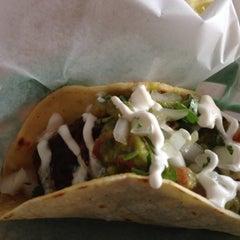 Photo taken at Jimmy Hula's by Jen L. on 6/19/2012