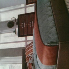Photo taken at Rooms To Go Furniture Store by Jenn S. on 8/9/2012