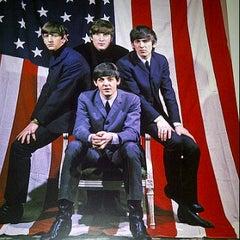 Photo taken at HBC Gifford Auditorium by Harsh M. on 4/26/2012