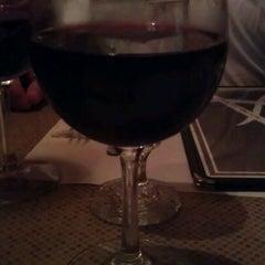 Photo taken at Ann's Italian Restaurant by Jessie T. on 4/15/2012