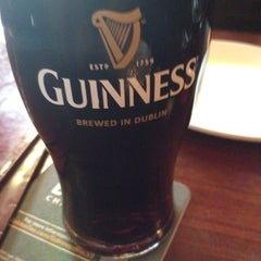 Photo taken at Katie Mullen's Irish Pub by Mike on 6/8/2012