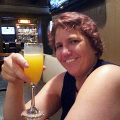 Photo taken at Bourbon House by Rob F. on 7/15/2012