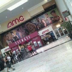 Photo taken at AMC Sarasota 12 by Parnell L. on 7/4/2012