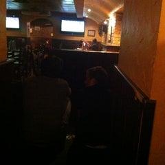 Photo taken at Куппер Паб / Copper Pub by Валентин Ч. on 6/1/2012