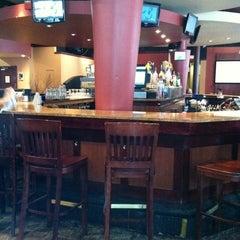 Photo taken at Ottawa Tavern by Stephanie M. on 2/23/2012