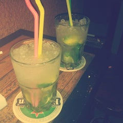Photo taken at Horse's Pub by Katja Č. on 6/15/2012