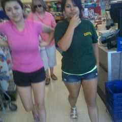 Photo taken at Walgreens by Steven C. on 4/28/2012