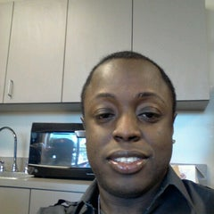 Photo taken at Virginia College Student Breakroom by JaVon S. on 9/10/2012