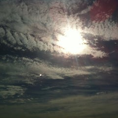 Photo taken at The Bristol Docks by Linda C. on 5/8/2012