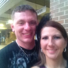Photo taken at People's Court by Shawna S. on 7/11/2012