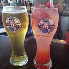 Photo taken at Chili's Grill & Bar by Mandy on 7/29/2012