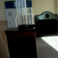 Photo taken at Navy Federal Credit Union by Chaniqua on 3/13/2012