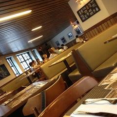 Photo taken at Alegria Gourmet by Carlos C. on 2/3/2012