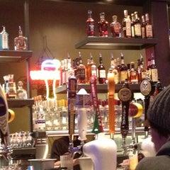 Photo taken at Hop Jack's by Susan D. on 2/15/2012