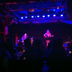 Photo taken at Jammin Java by Christian C. on 5/20/2012
