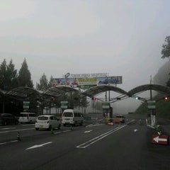 Photo taken at ツインリンクもてぎ (Twin Ring Motegi) by Marumo on 6/1/2012