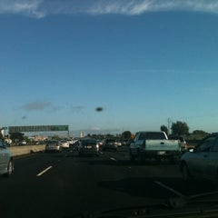 Photo taken at I80 by Paula A. on 6/3/2012