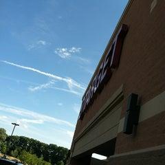 Photo taken at Target by Jennifer B. on 7/2/2012