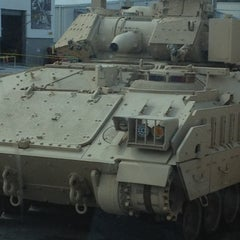 Photo taken at BAE Systems by Scott C. on 7/31/2012