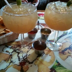 Photo taken at Senor Taco by Jessie B. on 2/22/2012