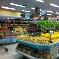 Photo taken at Vianense by Júlio A. on 3/10/2012