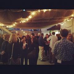 Photo taken at Gentile, McCloskey & Co. by Jennifer S. on 2/17/2012