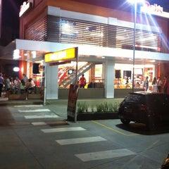 Photo taken at Bob's by Danilo M. on 5/24/2012