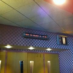 Photo taken at AMC Southlake 24 by Sondra L. on 5/27/2012