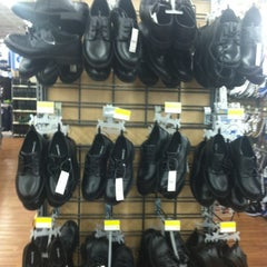 Photo taken at Walmart Supercenter by Jaclyn B. on 4/21/2012