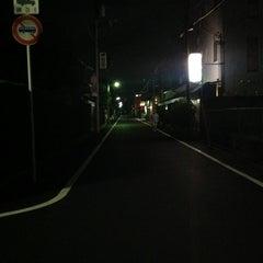 Photo taken at 豊中市立生活情報センター くらしかん by YAS T. on 9/1/2012