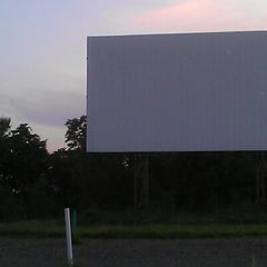 Photo taken at Dependable Drive-In by Reggie J. on 8/21/2012