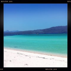 Photo taken at Villa Del Palmar Beach Resort & Spa by David H. on 5/12/2012