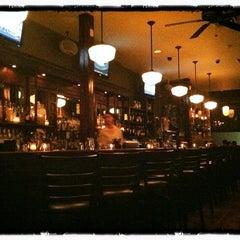Photo taken at The Hamilton Inn by Scott D. on 2/26/2012