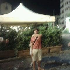 Photo taken at Comune di Aversa by Cristian P. on 8/23/2012