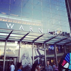 Photo taken at The Shops at Columbus Circle by Julio B. on 7/4/2012