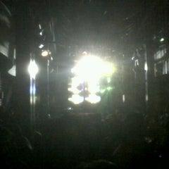 Foto tirada no(a) F Bar & Lounge por Piyush K. em 2/11/2012