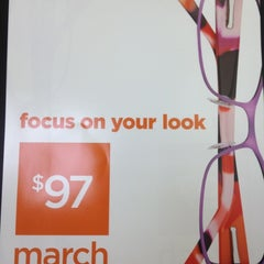 Photo taken at JCPenney by Tina B. on 3/2/2012