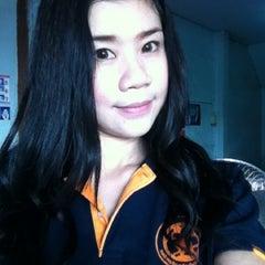 Photo taken at ร้านพี่ไพ by Risa S. on 3/13/2012
