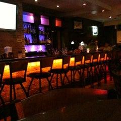 Photo taken at Applebee's by Mario D. on 6/23/2012
