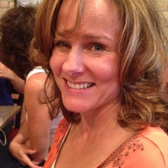 Photo taken at Los Hermanos by Dave E. on 6/15/2012