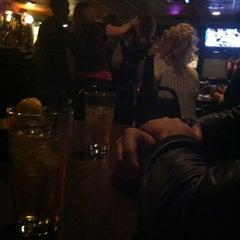 Photo taken at The Colonial Inn by Jennifer P. on 4/7/2012