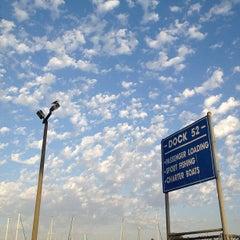 Photo taken at New Del Mar by Preston N. on 8/11/2012