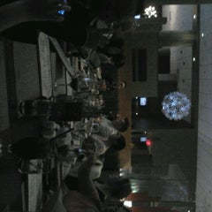 Photo taken at Prestons Restaurant by Conan C. on 4/20/2012