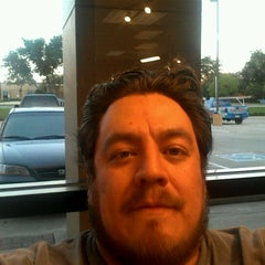 Photo taken at SportClips by Salvador R. on 4/21/2012