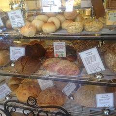 Photo taken at Ashland Baking Company by Greg G. on 8/31/2012